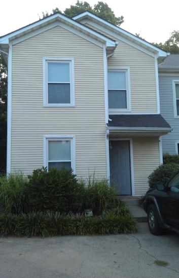 855 W Maxwell St, Lexington, KY 40508 Photo 1