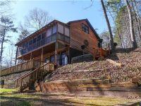 Home for sale: 177 Ponderosa Trail, Dahlonega, GA 30533