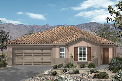 12556 N. School Day Dr., Marana, AZ 85653 Photo 2