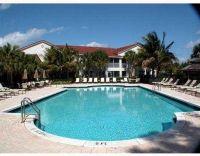 Home for sale: 360 S.E. Rogers Ct., Stuart, FL 34994