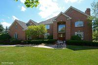 Home for sale: 2 Piermont Dr., North Barrington, IL 60010