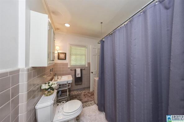 704 Warwick Rd., Homewood, AL 35209 Photo 32