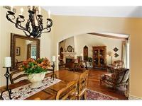 Home for sale: 24842 Beargrass Cir., Laguna Hills, CA 92653