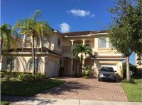 Home for sale: Triana, West Palm Beach, FL 33413