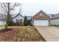 Home for sale: 1328 Topp Creek Dr., Indianapolis, IN 46214