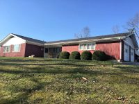 Home for sale: 45 Bea Ln., Beattyville, KY 41311