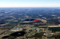 Home for sale: Sr 557, Lake Alfred, FL 33850