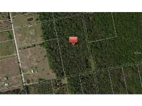 Home for sale: Vacant-No St.-0021, Oak Hill, FL 32759