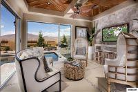 Home for sale: 9990 Hafflinger Ct., Reno, NV 89521