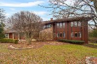 Home for sale: 588 Clarissa Ct., Naperville, IL 60540