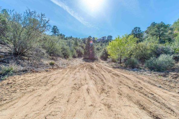 652 S. Canyon E. Dr., Prescott, AZ 86303 Photo 2