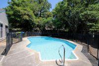 Home for sale: 901 Elizabeth Ln., Shalimar, FL 32579