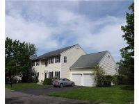Home for sale: 3 Cherry Hill Cir., Monroe, CT 06468
