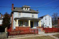 Home for sale: 916 North Ave., Rockford, IL 61103