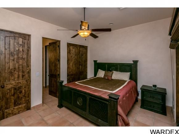 3980 Montezuma Dr., Lake Havasu City, AZ 86406 Photo 25