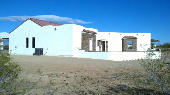 48102 N. 514th Avenue, Aguila, AZ 85320 Photo 5