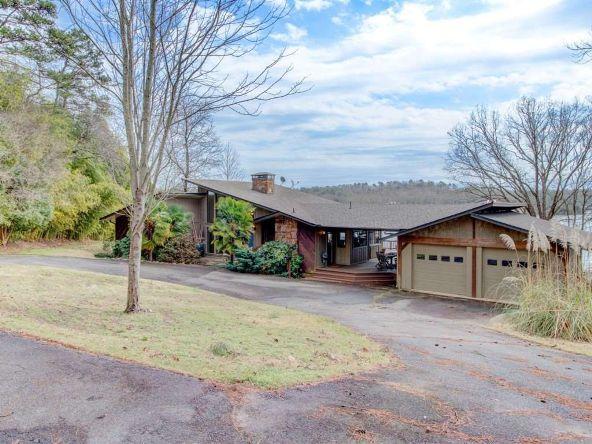136 Hamilton Pl., Hot Springs, AR 71913 Photo 1