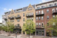 Home for sale: 326 River St., Lemont, IL 60439