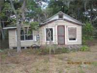 Home for sale: 70 W. Pine St., Center Hill, FL 33514
