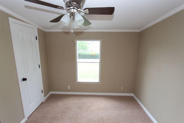 3405 Bentonville, Conway, AR 72032 Photo 39