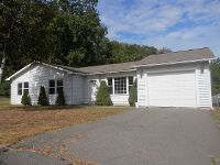 Home for sale: Mohican, Bristol, CT 06010