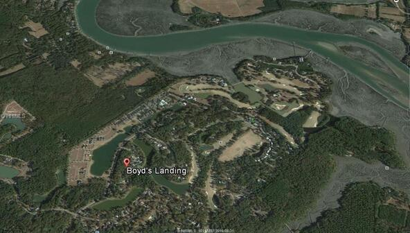 4 Boyds Landing, Okatie, SC 29909 Photo 1