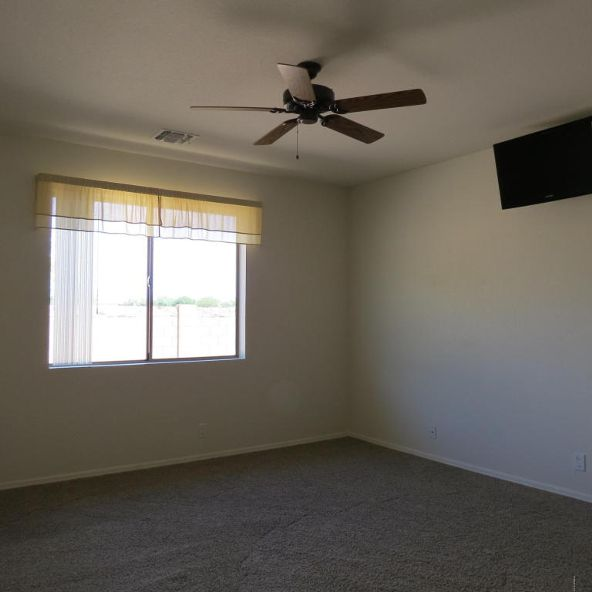 11026 E. Monte Avenue, Mesa, AZ 85209 Photo 64
