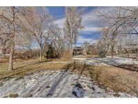 Home for sale: 3275 Quail St., Wheat Ridge, CO 80033
