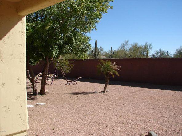 5919 E. Montgomery Rd., Cave Creek, AZ 85331 Photo 48