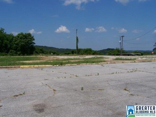 300 Quintard Ave., Anniston, AL 36207 Photo 7