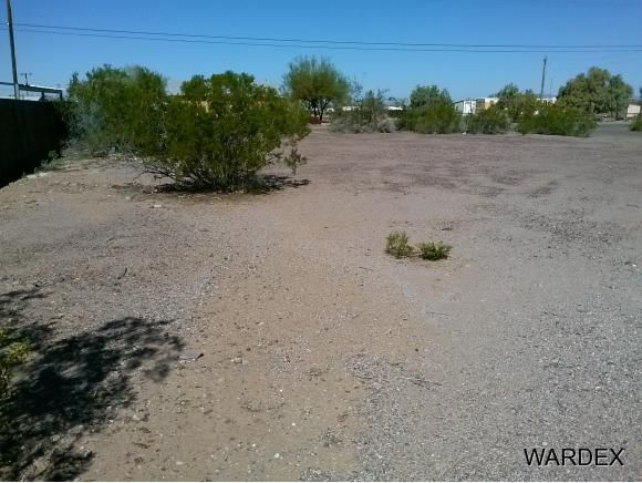 44372 Main St., Bouse, AZ 85325 Photo 5