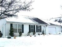 Home for sale: 3426 West Prescott Cir., Cuyahoga Falls, OH 44223