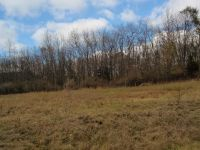 Home for sale: 22.36 Ac Mcmahon Rd., Portage, WI 53901