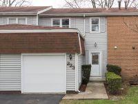 Home for sale: 223 Monroe Rd., Bolingbrook, IL 60440