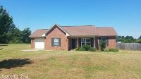Home for sale: 229 Carrell, Damascus, AR 72039