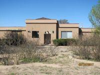 Home for sale: 4451 N. Loma Vista, Willcox, AZ 85643