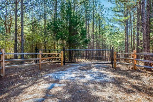 1227 Pine Rd., New Site, AL 36256 Photo 35