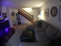 Home for sale: 270 Vine St., Geneva, OH 44041
