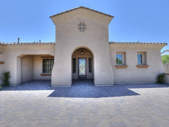 3119 E. Bellflower Drive, Gilbert, AZ 85298 Photo 15