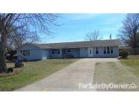 Home for sale: 1702 Atlanta St., Jay, OK 74346