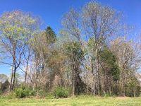Home for sale: 978 Plantation Trail, Gastonia, NC 28056