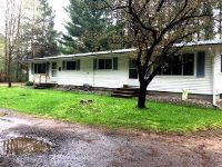 Home for sale: 872-74 Fairway St., Rhinelander, WI 54501