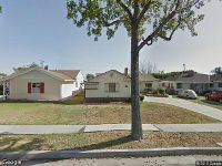 Home for sale: Santa Fe St. Whittier, Ca 90603, Whittier, CA 90603