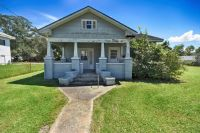 Home for sale: 207 Milling Ave., Luling, LA 70070