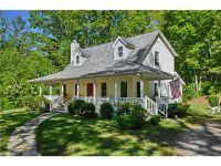Home for sale: 109 Paradise Cir., Clyde, NC 28721