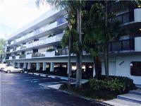 Home for sale: 2370 Northeast 135th St., North Miami, FL 33181
