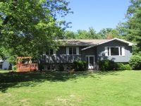 Home for sale: 22 Black Partridge Run, Sparland, IL 61565