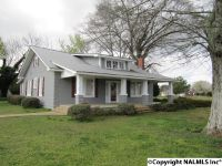 Home for sale: 1247 East Main St., Albertville, AL 35951