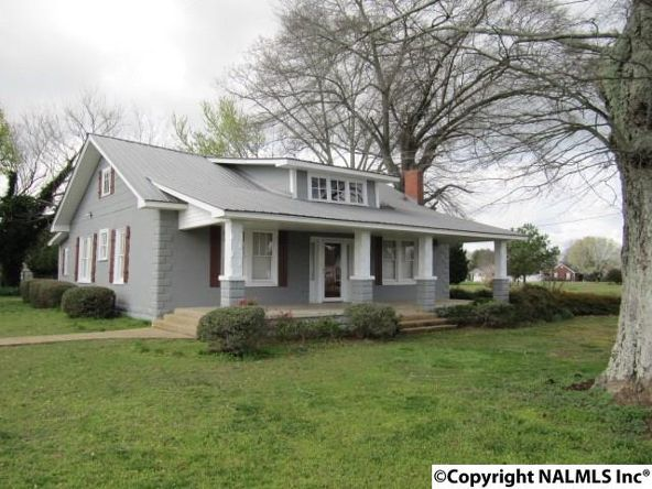 1247 East Main St., Albertville, AL 35951 Photo 1