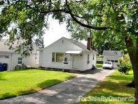 Home for sale: 5019 Winona Dr., Toledo, OH 43613